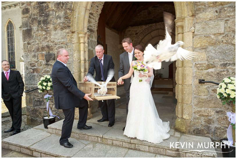 kilkenny wedding photography photo (37)