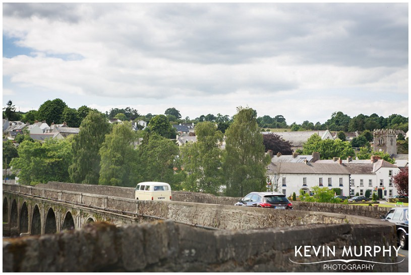 kilkenny wedding photography photo (41)