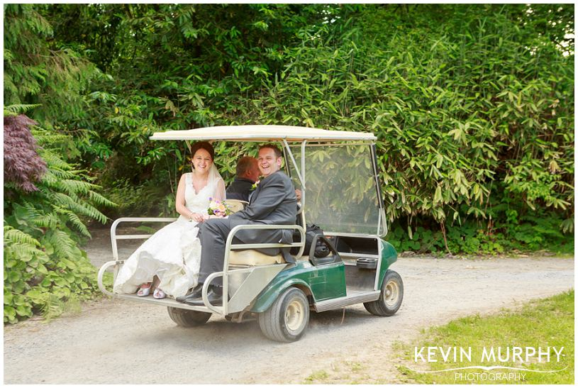 kilkenny wedding photography photo (43)