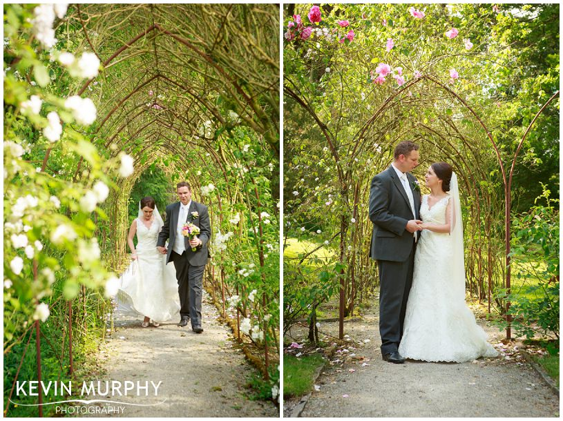 kilkenny wedding photography photo (44)