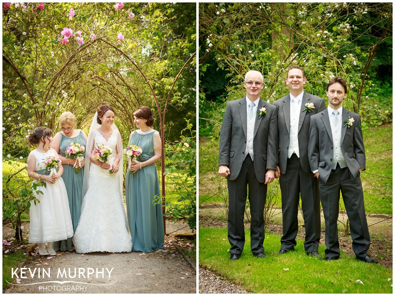 kilkenny wedding photography photo (45)