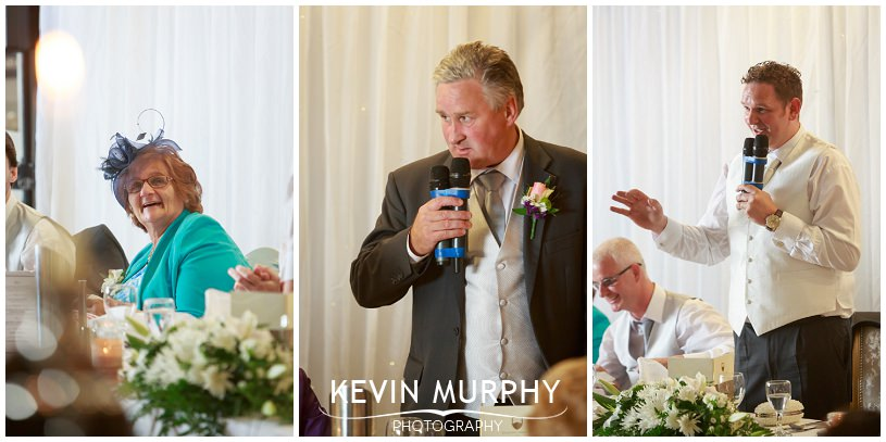 kilkenny wedding photography photo (48)