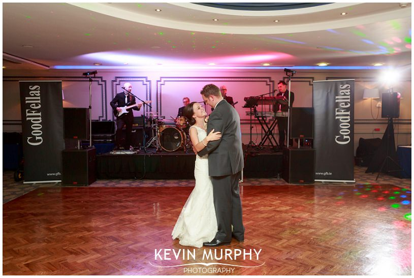 kilkenny wedding photography photo (56)