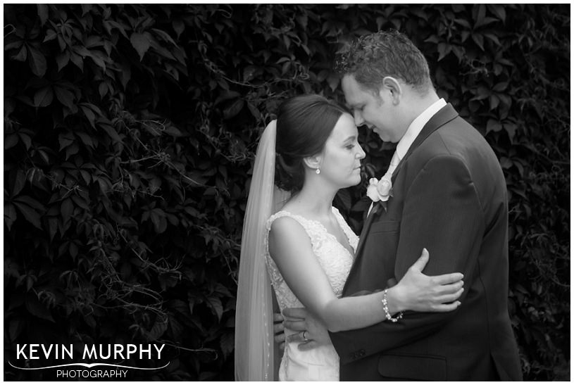 kilkenny wedding photography