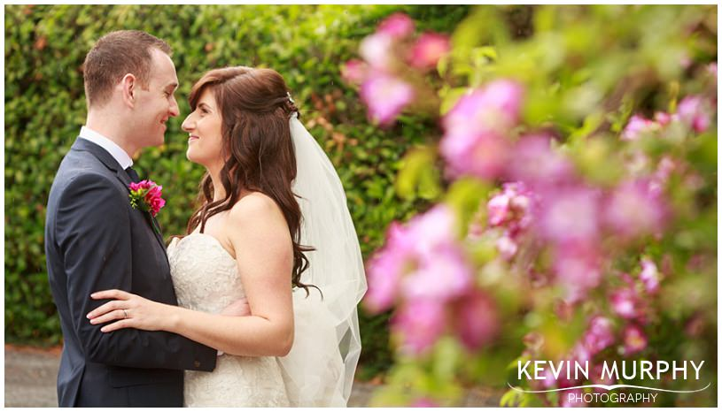 kilmallock wedding photography charleville park hotel