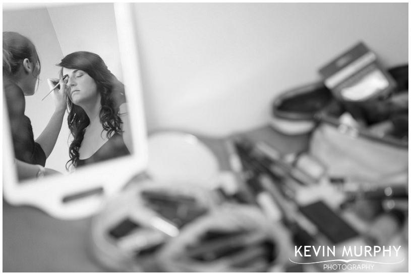 kilmallock wedding photography charleville park hotel