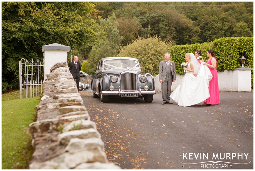 dunraven adare wedding photographer