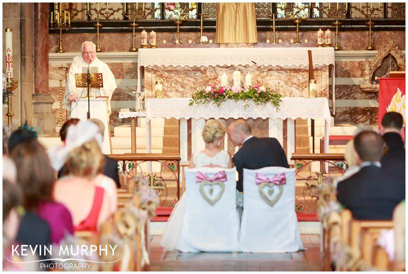 holy trinity adare wedding photography