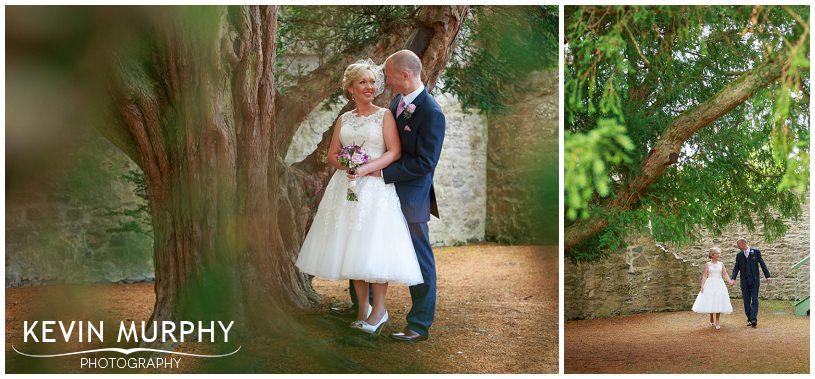 adare wedding photography