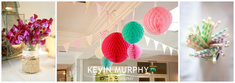 dunraven adare wedding photography