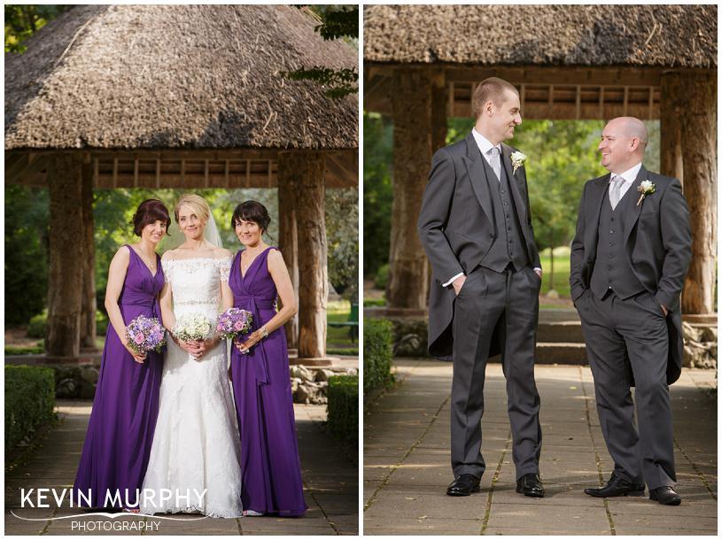 adare wedding photographer