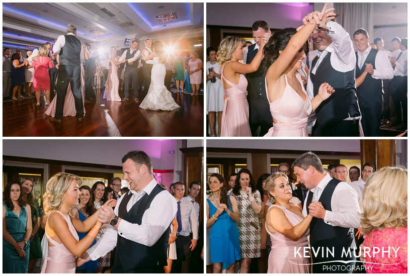brehon killarney wedding photographer