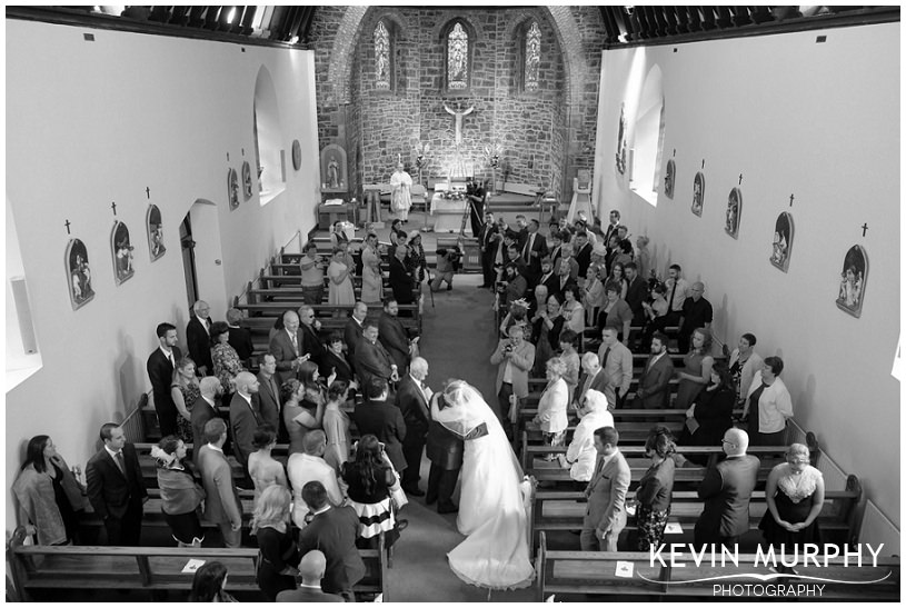 monaleen wedding photography