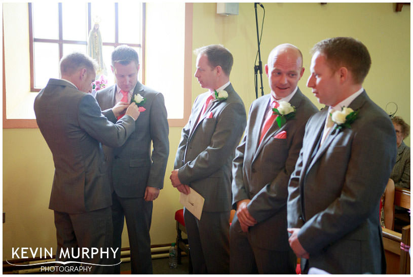 limerick wedding photograper