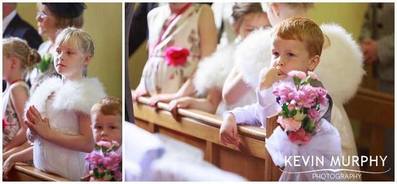 raheenagh wedding photograper
