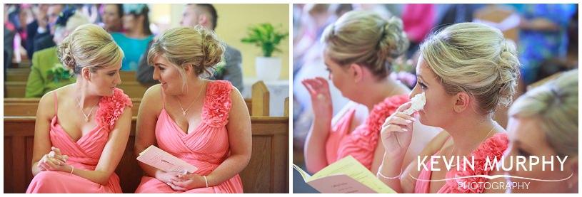 emotional wedding photograper