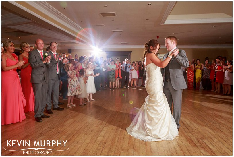listowel wedding photography