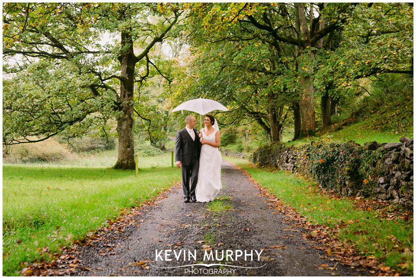 bunratty wedding photography