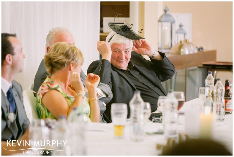 charleville park hotel wedding photography