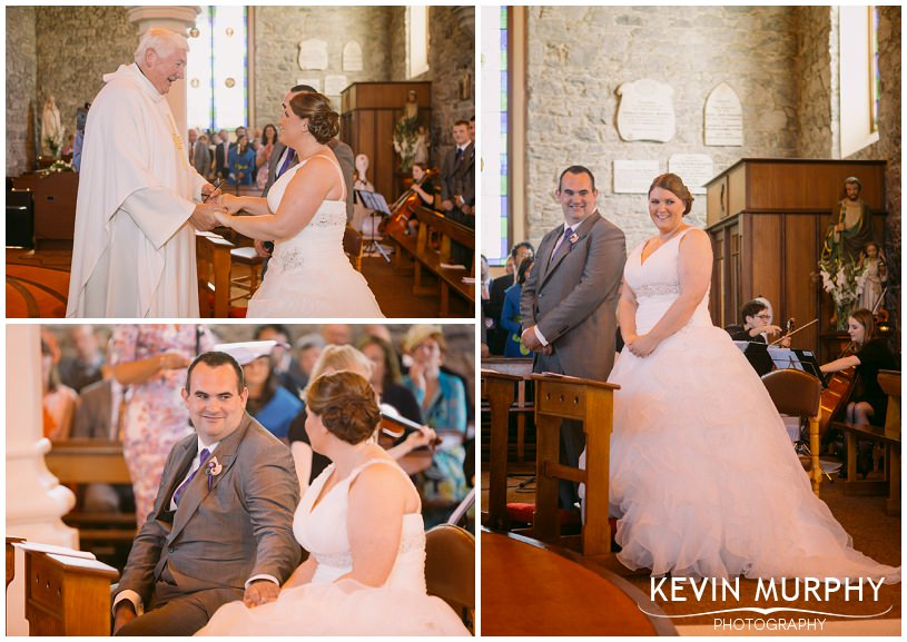 newtownshandrum newtown wedding photography