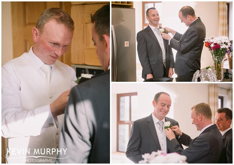 malton killarney wedding photography