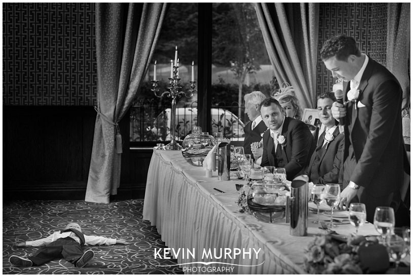 award winning wedding photography limerick