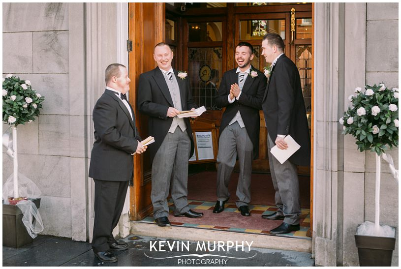 limerick wedding photographer