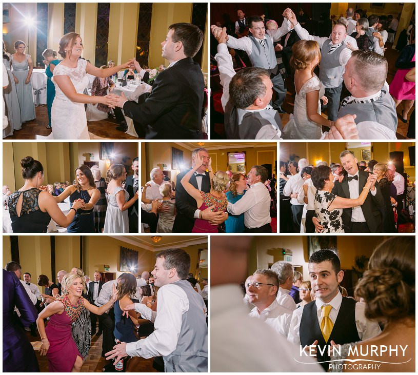 castle oaks house hotel wedding photography