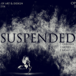 suspended-poster