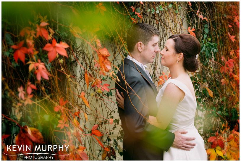adare knocklong wedding photography photo