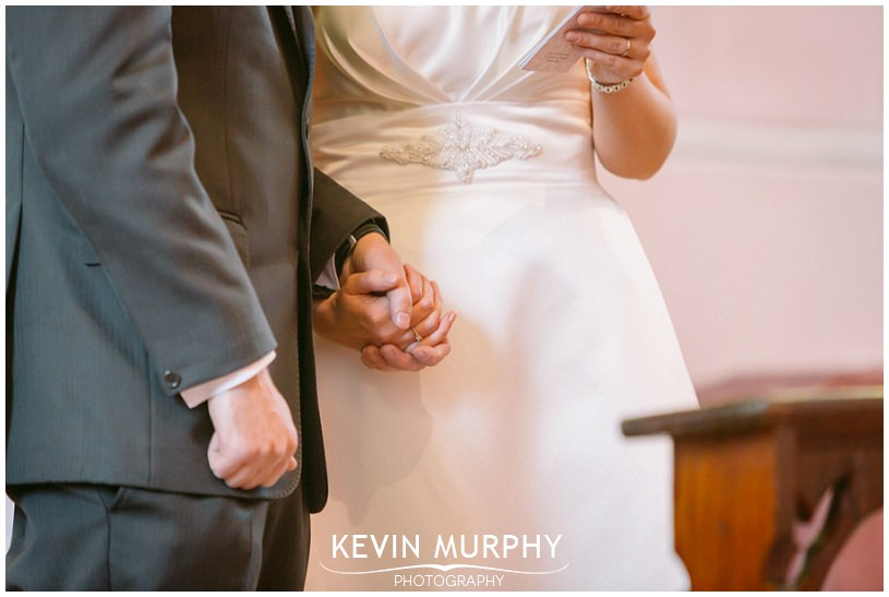 adare knocklong wedding photography photo