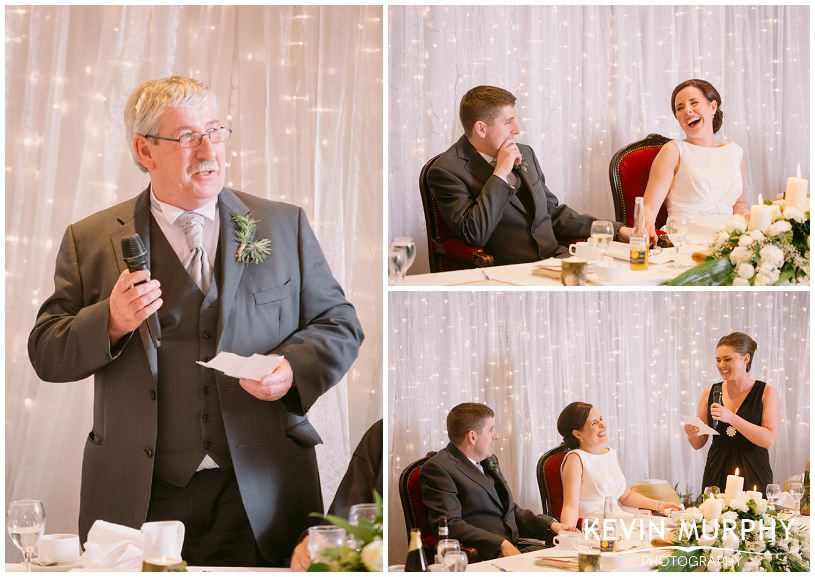 adare wedding photography photo