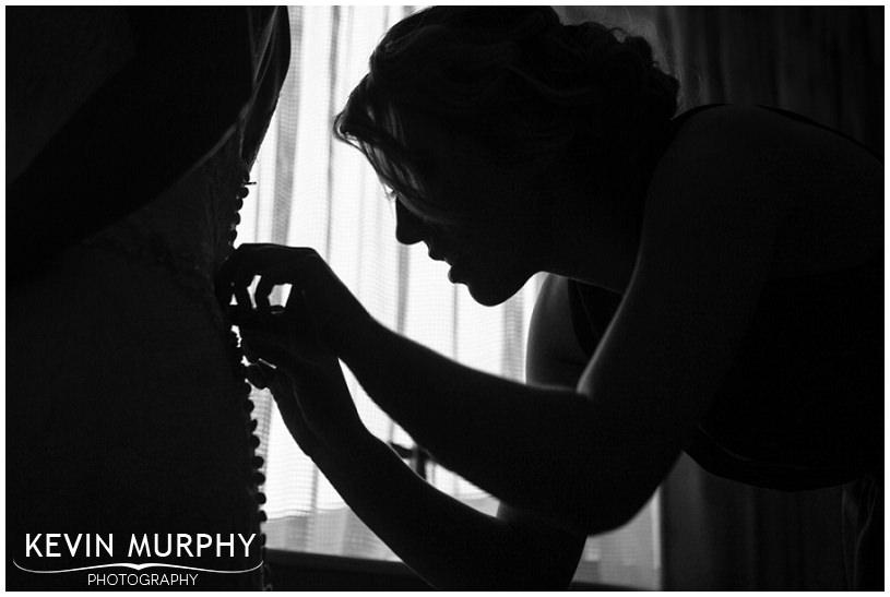 newtownshandrum wedding photography photo