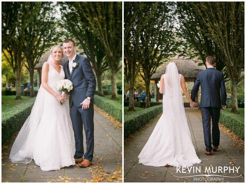 adare limerick wedding photography