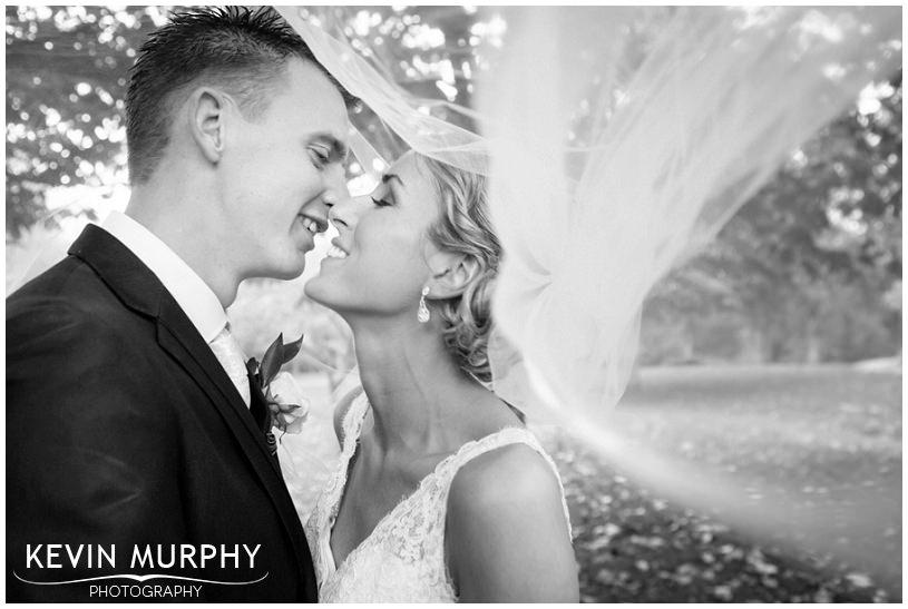 adare limerick wedding photography photo
