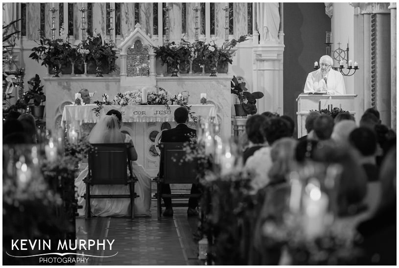 limerick wedding photography