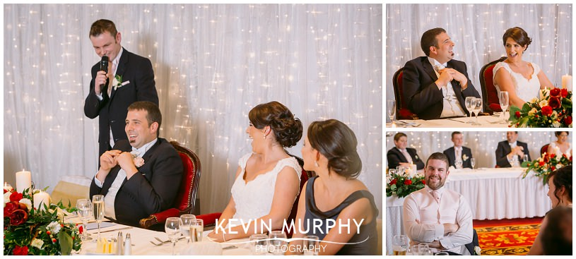 adare wedding photographer photo