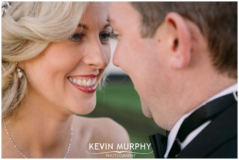 Lough Gur wedding photographer