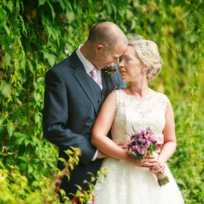kevin murphy photography clare amp limerick wedding