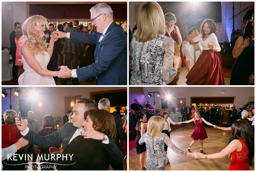 ballykisteen wedding photographer
