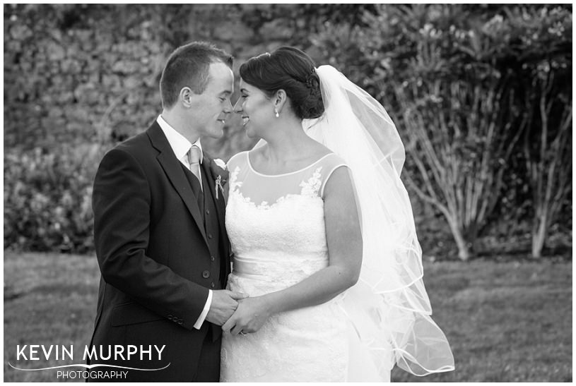 croom wedding photographer