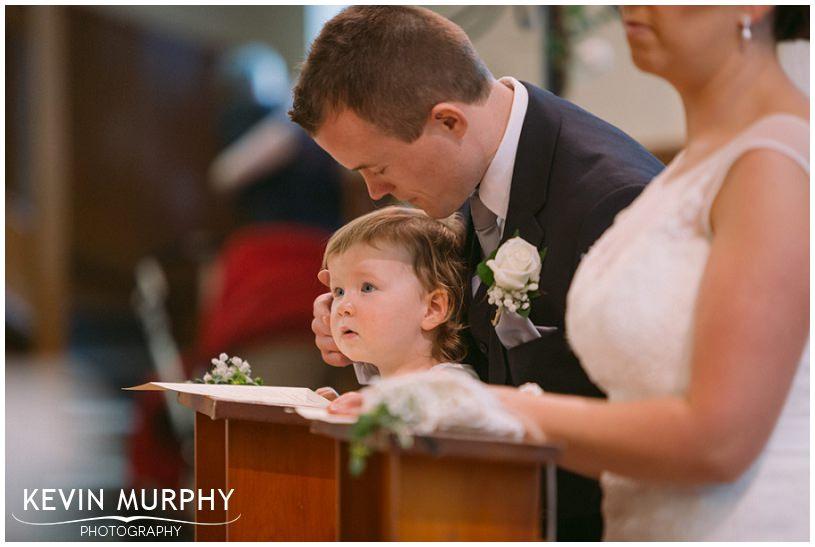 croom wedding photographer