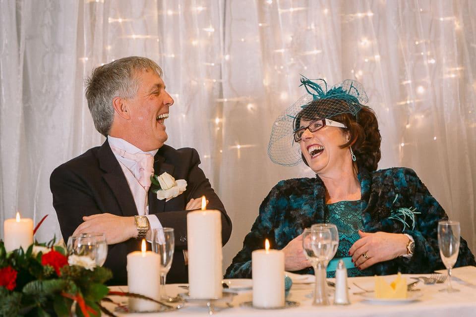 funny speeches wedding photographer