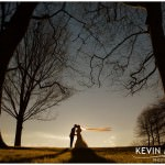limerick wedding photographer
