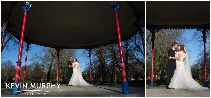 one pery square wedding photographer