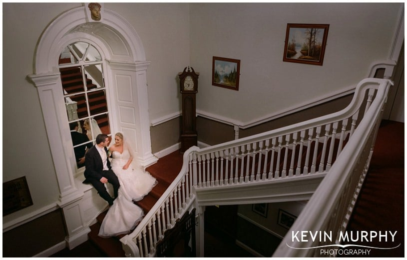 falls ennistymon wedding photographer (1)