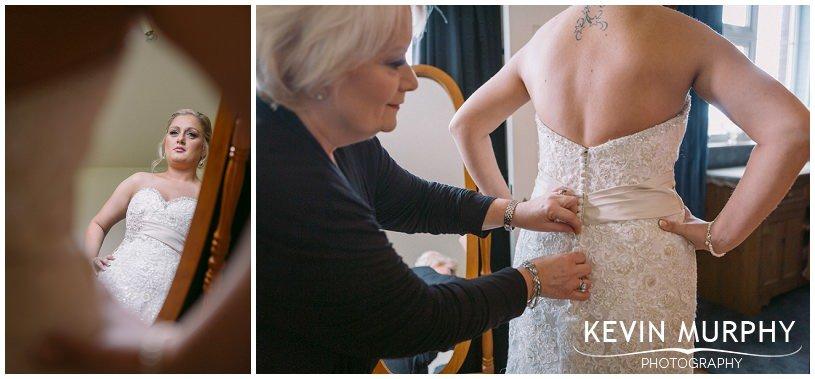 falls ennistymon wedding photographer (10)