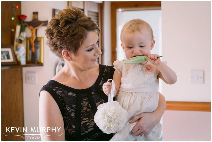 falls ennistymon wedding photographer (12)