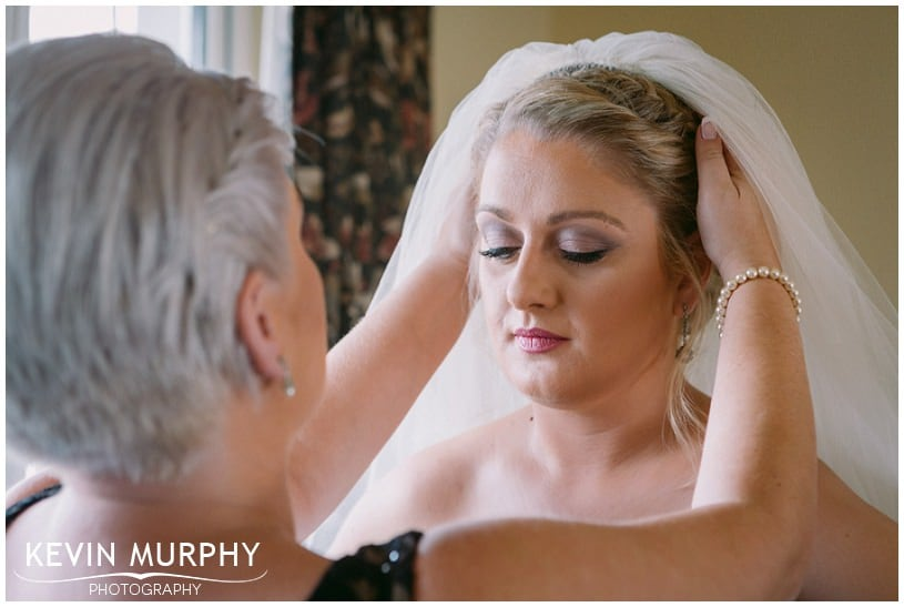 falls ennistymon wedding photographer (13)