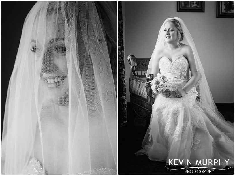 falls ennistymon wedding photographer (14)